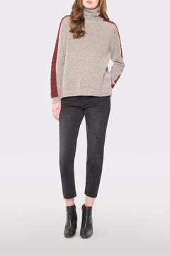 Shoptiques Product: Libby Sweater