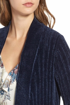 Willow & Clay Long Cardigan - Alternate List Image