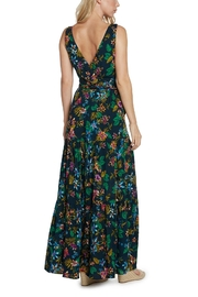 Willow & Clay Martine Maxi Dress - Side cropped