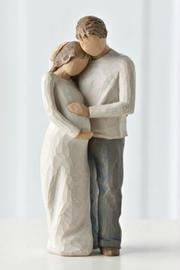 Willow Tree(r) by Susan Lordi, from DEMDACO Home Figure - Product Mini Image