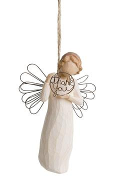 Shoptiques Product: Just For You Ornament