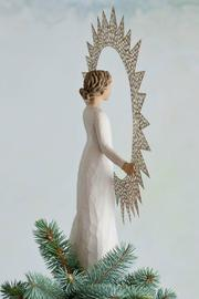 Willow Tree(r) by Susan Lordi, from DEMDACO Starlight Tree Topper - Other