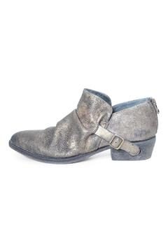 Matisse Wills Bootie - Product List Image
