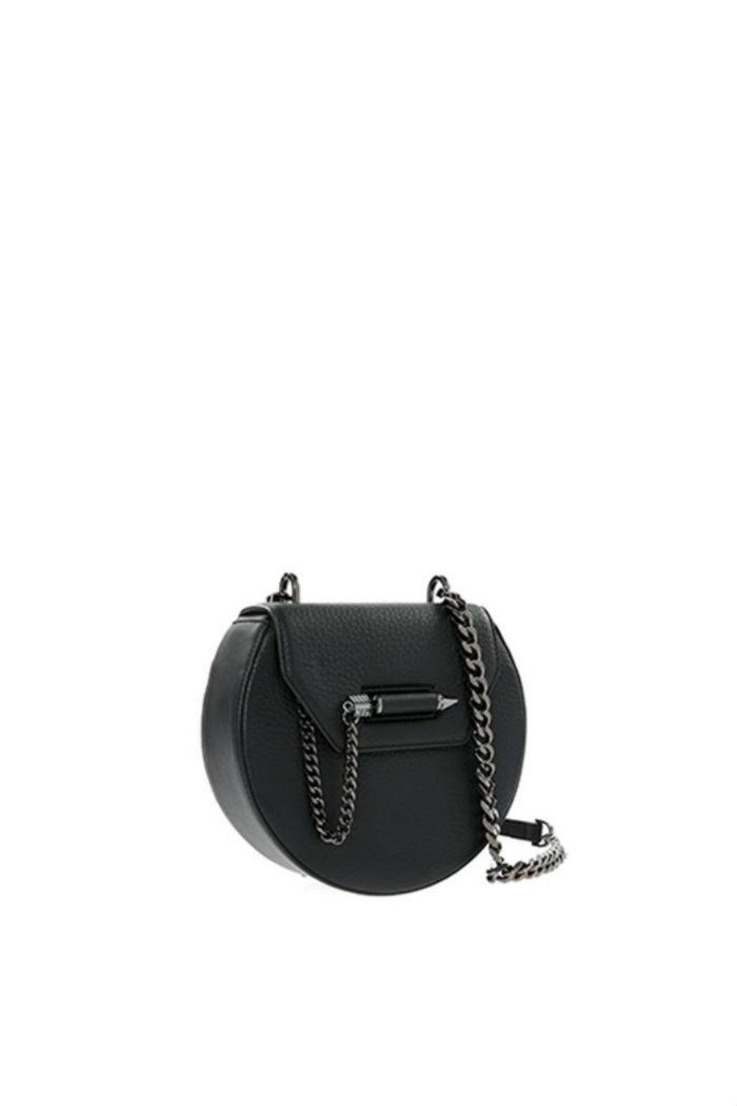Mackage Wilma-C Shoulder Bag - Front Full Image