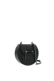 Mackage Wilma-C Shoulder Bag - Front full body