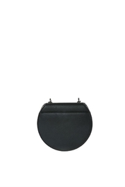 Mackage Wilma-C Shoulder Bag - Other