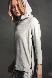 Varley Wilton Hoodie Pullover - Product Mini Image