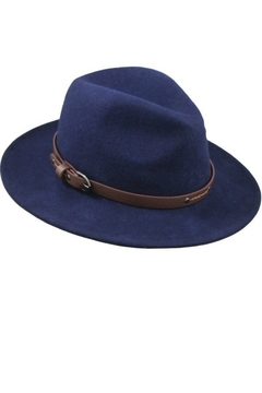 Too Too Hat Win-Pana7096 - Product List Image