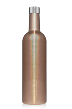 Annie Mame Wine Canteen (25 oz.) - Product List Image