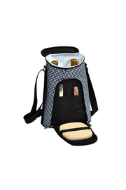 Picnic at Ascot  Wine & Cheese Cooler - Product Mini Image