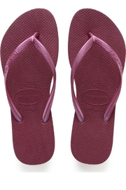 Havaianas Wine - Product Mini Image