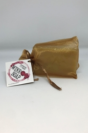 Handbrewed Soaps Wine Soaps - Front cropped