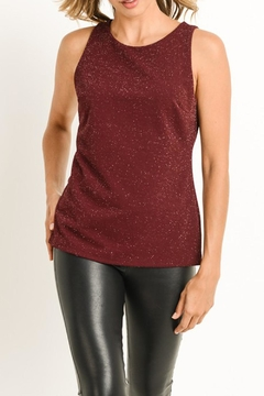 Gilli USA Wine Sparkle Tank - Product List Image