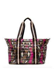 Think Royln Wingman Bag - Front cropped