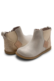 Livie & Luca Wink Bootie - Front cropped