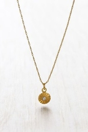 Amano Trading Wink Necklace - Front cropped