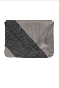Shoptiques Product: Snake Skin Clutches