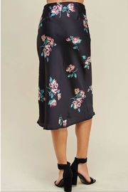 WINSLOW Floral Midi Skirt - Other