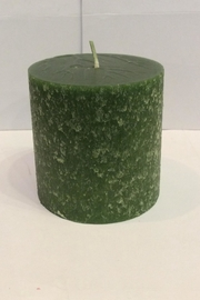 Root Candle Winter Balsam 3x3 - Product Mini Image