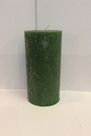Root Candle Winter Balsam - Product Mini Image