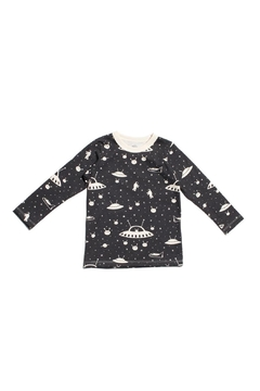 Shoptiques Product: Outer Space Tee