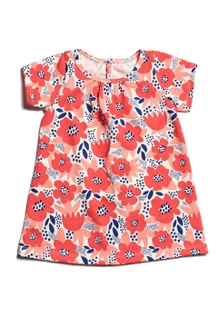 Shoptiques Product: Sonora Baby Dress