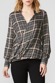 Bailey 44 Wipe Out Plaid - Product Mini Image