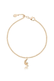 Katie Loxton Wish Bracelet - Front full body