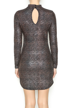 Shoptiques Product: New Years Evein' Dress