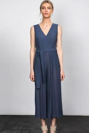 Wish Essence Jumpsuit - Front cropped