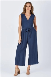 Wish Essence Jumpsuit - Front full body