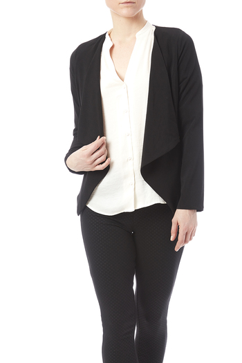 Wish Perfect Blazer from Minneapolis by Refine Fashion ...