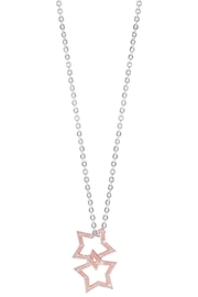 Katie Loxton Wish Sparkling Trio - Side cropped
