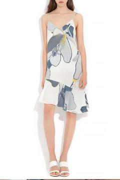 Wish Collection Castaway Dress - Product List Image