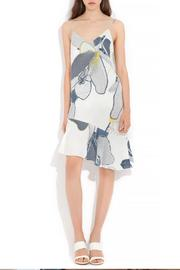 Wish Collection Castaway Dress - Product Mini Image