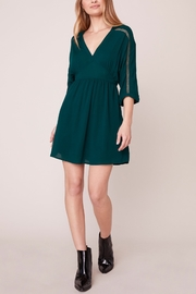 Jack by BB Dakota Wishful Thinking Dress - Product Mini Image