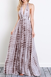 Wishlist The Aria Maxi - Product Mini Image