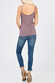 Wishlist The Kimmie Tank - Front full body