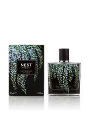 Nest Fragrances Wisteria Blue Eaudeparfum - Product Mini Image