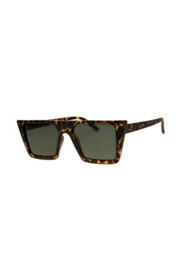 AJ Morgan Witch Doctor Sunglasses from Providence by Queen