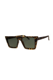 AJ Morgan Witch Doctor Sunglasses - Product Mini Image