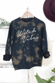 Benie Witch Vibes - Front cropped