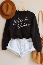 Benie Witch Vibes - Product Mini Image