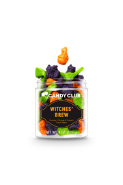 Candy Club Witches'  Brew - Product Mini Image
