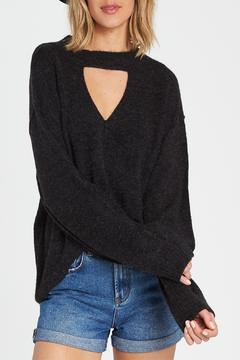 Billabong Without a Crew - Product List Image