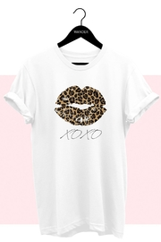 wknder Animal Love Tee - Product Mini Image