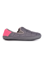Coma Toes Women's  Malmoes Slippers - Front cropped