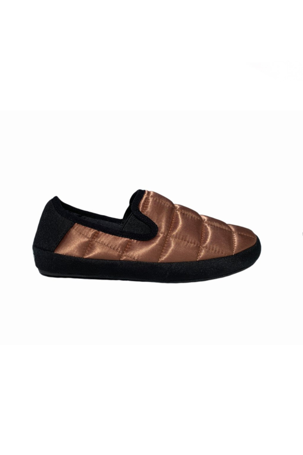 Coma Toes Women's  Malmoes Slippers - Front Cropped Image