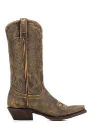 Eight Second Angel Women's Dakoda Boots - Other