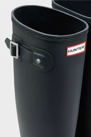 Hunter Boots Women's Hunter Original Tall Matte - Other